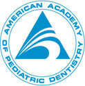 St. Louis Pediatric Dentistry | American Academy of Pediatric Dentistry Logo