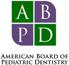 St. Louis Pediatric Dentistry | American Board of Pediatric Dentistry Logo