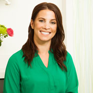 St. Louis Pediatric Dentistry | Amy LeCave, DDS