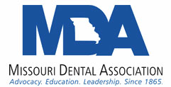 St. Louis Pediatric Dentistry | Missouri Dental Association